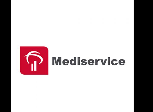 Bradesco Mediservice