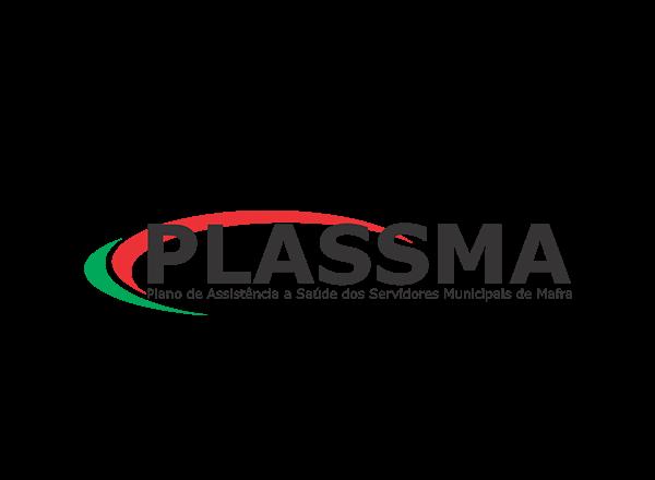 Plassma