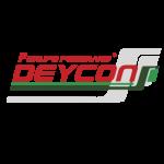 Deycon