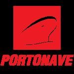 Portonave