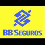 BB Seguros