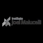 Instituto Joel Malucelli