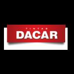 Tintas Dacar