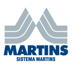 Sistema Martins