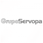 Servopa